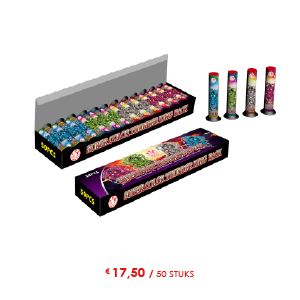 super color thunder king